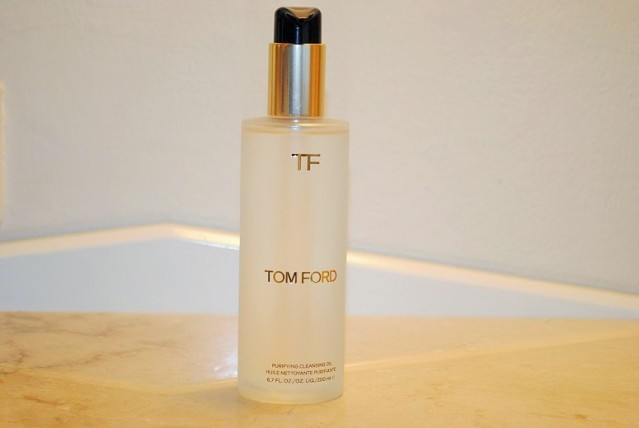 tom-ford-purifying-cleansing-oil-review