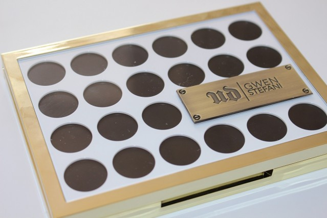 urban-decay-gwen-stefani-palette-review-swatches