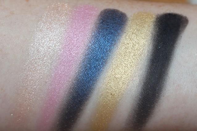 urban-decay-gwen-stefani-palette-swatches-3