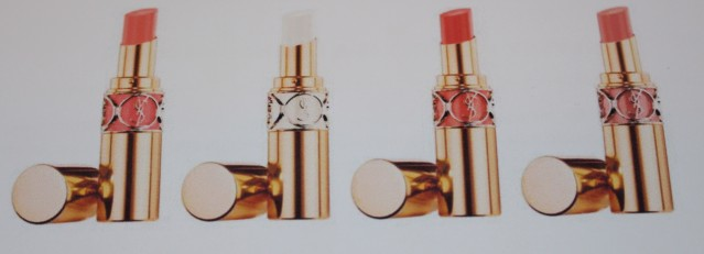 ysl-rouge-volupte-shine-oil-in-stick-2016-day-bloomers