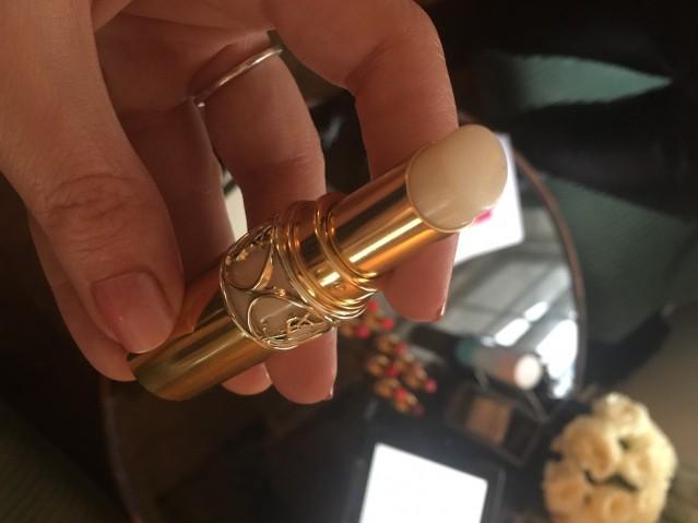 ysl-rouge-volupte-shine-oil-in-stick-2016-lip-balm