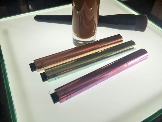 ysl-touche-eclat-neutralizer-shades-swatches