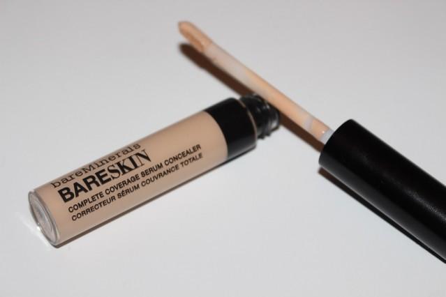 bareminerals-bareskin-complete-coverage-serum-concealer-review-2