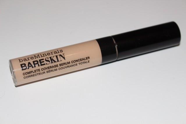 bareminerals-bareskin-complete-coverage-serum-concealer-review