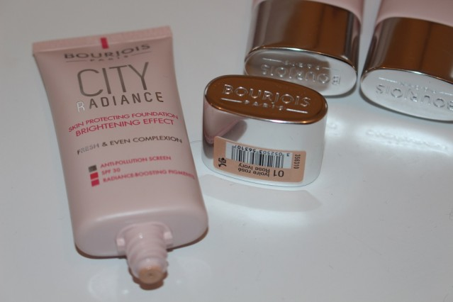 bourjois-city-radiance-foundation-review-3