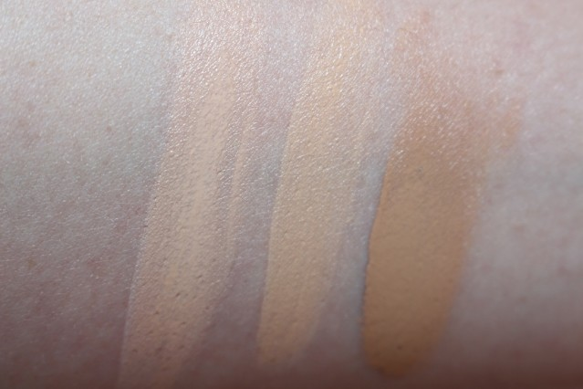 bourjois-city-radiance-foundation-swatches-2