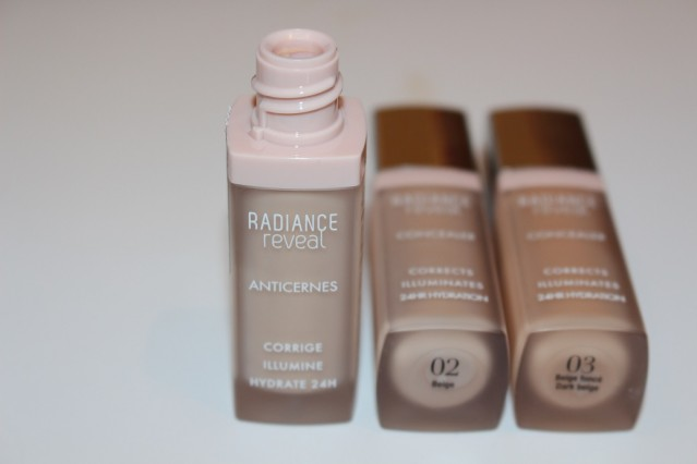 bourjois-radiance-reveal-concealer-review-2