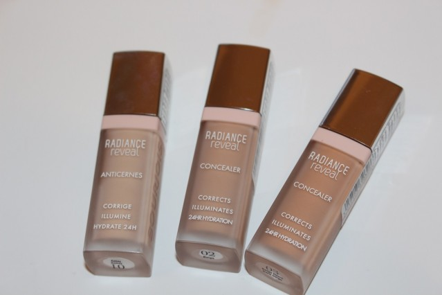 bourjois-radiance-reveal-concealer-review-swatches
