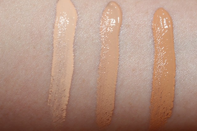bourjois-radiance-reveal-concealer-swatches