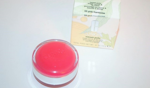 clinique-sweet-pot-pink-framboise-review