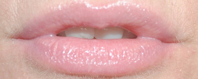 clinique-sweet-pot-pink-framboise-swatch