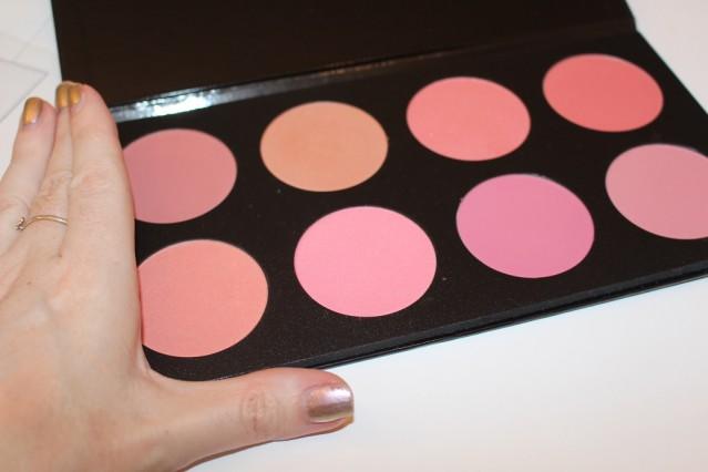 color-studio-professional-color-play-pro-blush-palette-vol-1-review-2
