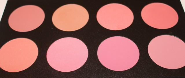 color-studio-professional-color-play-pro-blush-palette-vol-1-review-3