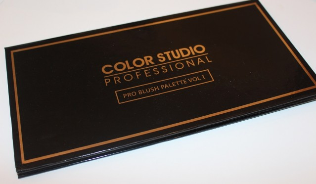 color-studio-professional-color-play-pro-blush-palette-vol-1-review