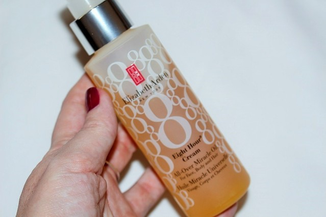 elizabeth-arden-eight-hour-cream-all-over-miracle-oil-review-2