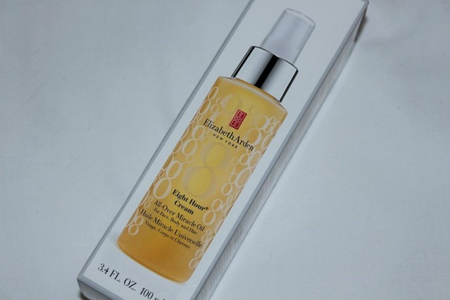 elizabeth-arden-eight-hour-cream-all-over-miracle-oil-review