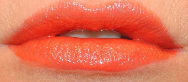 givenchy-rouge-interdit-vinyl-lipstick-swatch-08-orange-magnetique