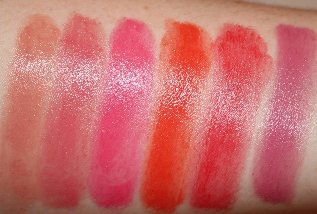 givenchy-rouge-interdit-vinyl-swatches