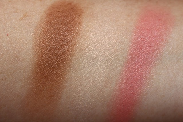 kiko-campus-idol-all-star-face-palette-swatches-02-beauty-coral