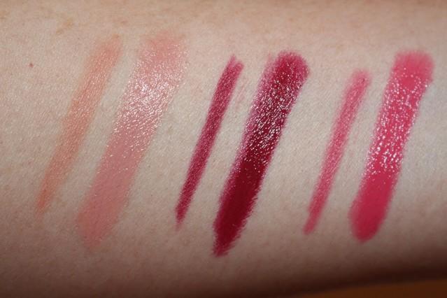 kiko-campus-idol-double-match-lipstick-lipliner-swatches