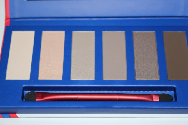 kiko-campus-idol-prom-queen-eyeshadow-palette-review-02-stylish-taupe