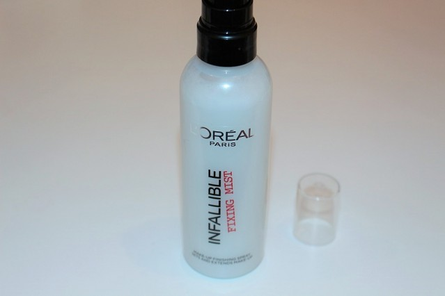 l'oreal-paris-infallible-fixing-mist-review-2