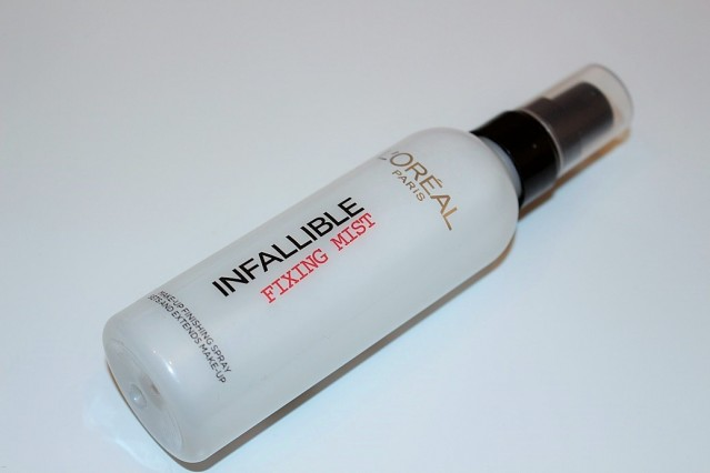 l'oreal-paris-infallible-fixing-mist-review