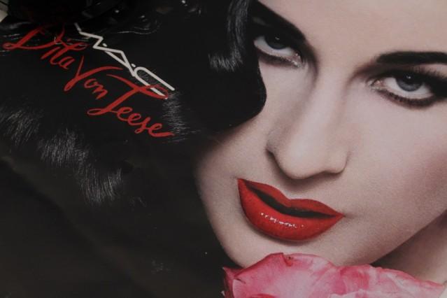 mac-dita-von-teese-lipstick-review-5