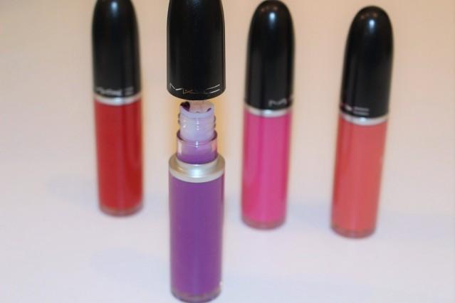 mac-retro-matte-liquid-lip-color-review-4
