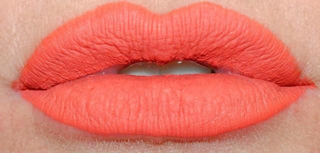 mac-retro-matte-liquid-lip-color-swatch-rich-restless