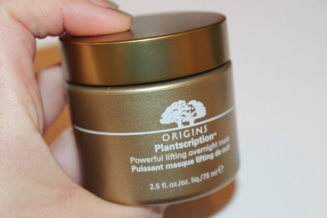 origins-plantscription-powerful-lifting-overnight-mask-review-3