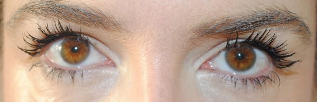 revlon-super-length-mascara-2016-review-after-photo
