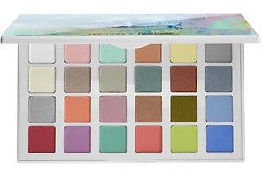 sephora-pantone-rose-quartz-serenity-modern-watercolours-palette-2