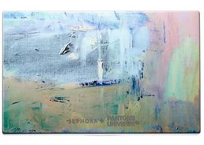 sephora-pantone-rose-quartz-serenity-modern-watercolours-palette