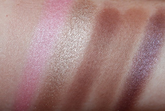 too-faced-chocolate-bon-bons-eyeshadow-swatches-2