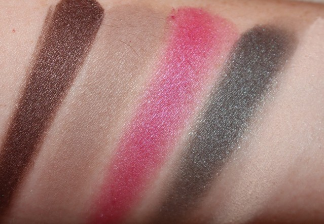too-faced-chocolate-bon-bons-eyeshadow-swatches-3