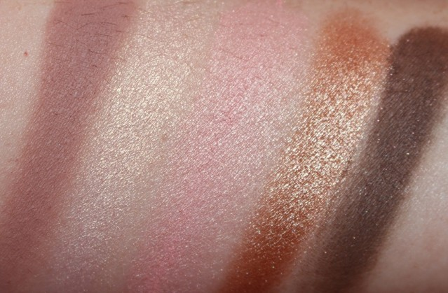 too-faced-chocolate-bon-bons-eyeshadow-swatches