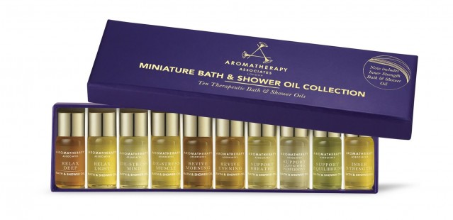 top-10-luxury-christmas-gifts-aromatherapy
