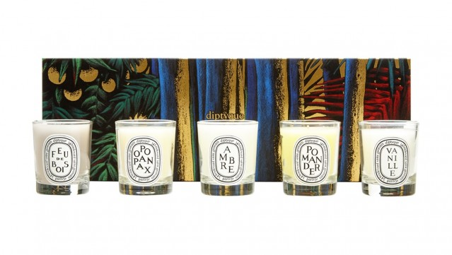top-10-luxury-christmas-gifts-diptyque