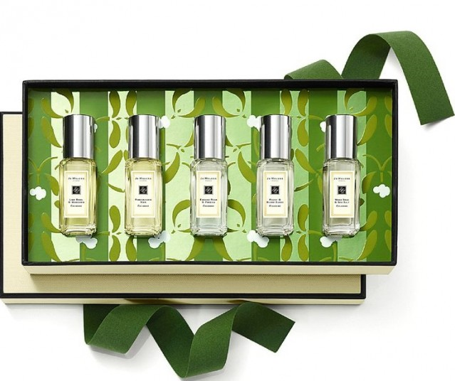top-10-luxury-christmas-gifts-jo-malone