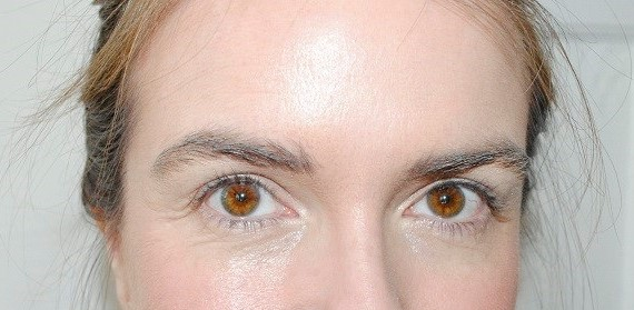 anastasia-brow-definer-review-before