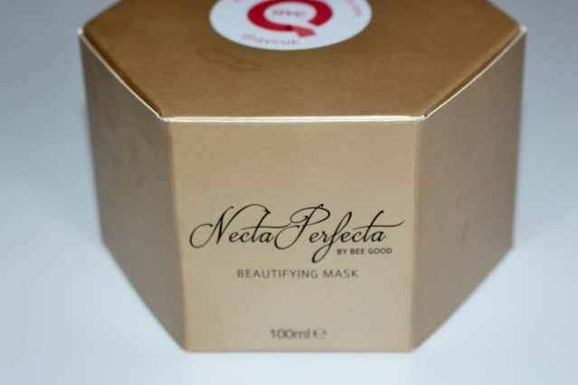 bee-good-nectaperfecta-beautifying-mask-review