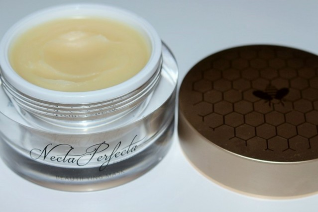 bee-good-nectaperfecta-mask-review-2