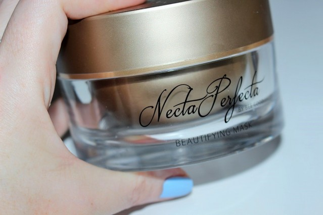 bee-good-nectaperfecta-mask-review
