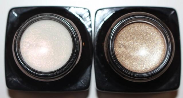 bobbi-brown-bobbi-glow-long-wear-gel-sparkle-review