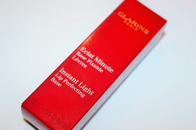clarins-instant-light-lip-perfecting-base-review