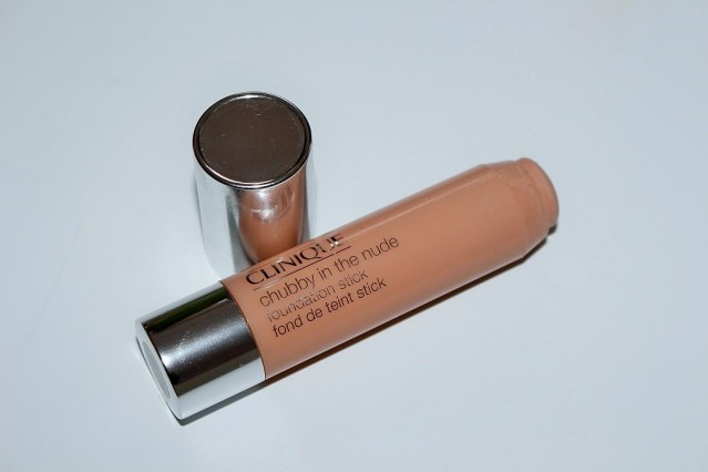 clinique-chubby-in-the-nude-foundation-stick-review-swatch