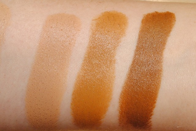 clinique-chubby-in-the-nude-foundation-stick-swatches-2
