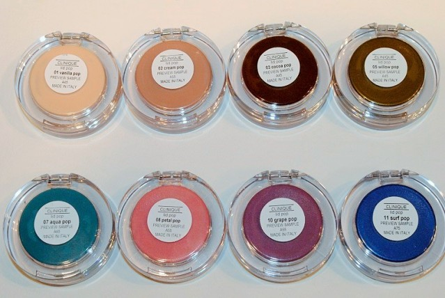clinique-lid-pop-swatches-shades