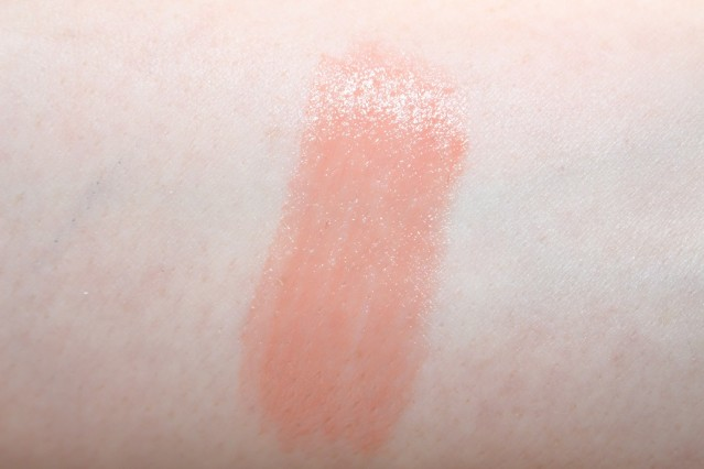 dior-spring-2016-rouge-dior-baume-swatch-rosee